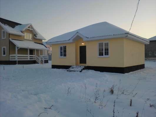 Продам коттедж недорого, готов к заселению в Екатеринбурге Фото 5