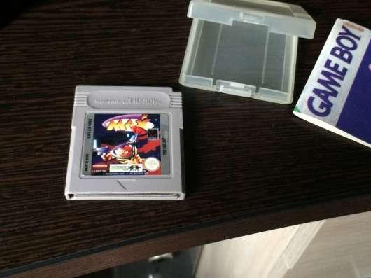 Аксессуары для Nintendo GAME BOY!!!