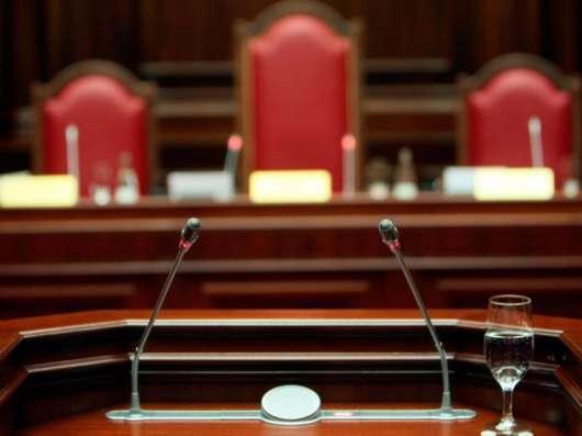 Юрист | Бесплатная консультация в г. Кокшетау Фото 1