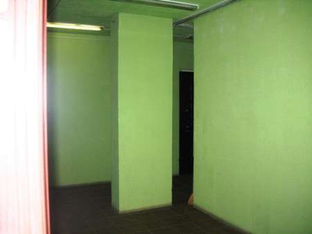 2-й Фабричный пр-д 16, изолированная 2х комн. Евро, 2 лодж в г. Пушкино Фото 2