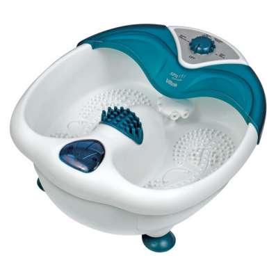 Массажная ванночку для ног VITEK VT-1389 G