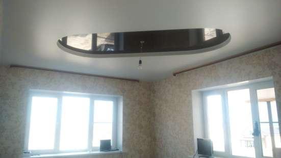 Продаю дом 184 кв. м в Нижнем Новгороде Фото 3