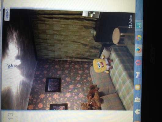 Комната в 4-х комнатной квартире в Железнодорожном Фото 2