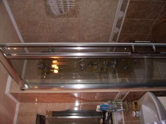 Сдам отличную 2-х комнатную кварт. в Харькове на Алексеевке Фото 4