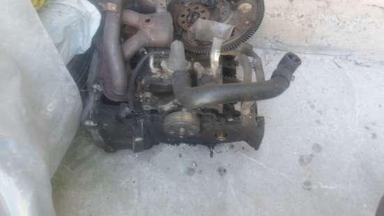 Тойота камри. Мотор. Объем 2.4. Цена 150 000тг