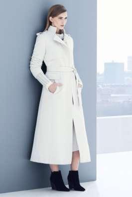 Новое пальто с бирками Англия Limited Edition