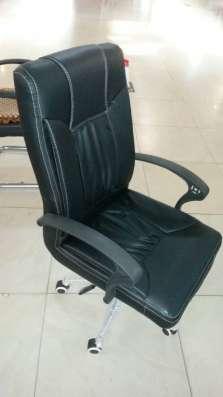 Комьпютерное кресло в Иркутске Фото 1