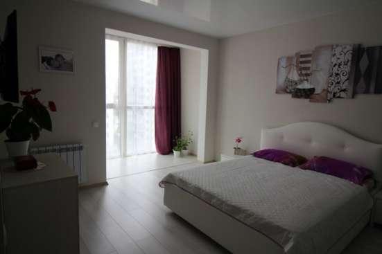 Продам квартиру вашей мечты в Сочи Фото 4