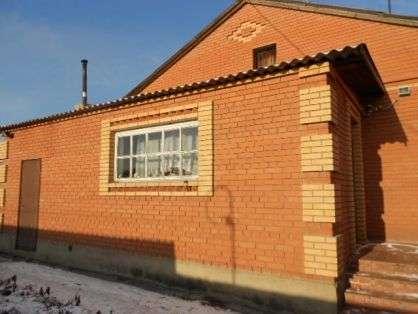 Дом Красноярск