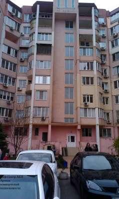Квартира- продажа или обмен