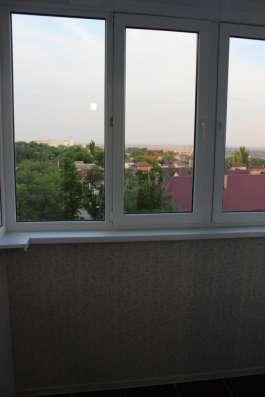 Квартира в ЖК Екатерининский на Магнитогорской