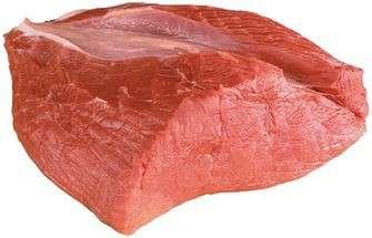 OOO«МЯСТОРГПРОДУКТ» Занимается продажей Мяса Говядины