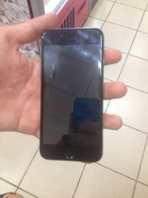 Реплика айфон 6