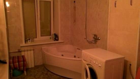 Трехкомнатная квартира в г. Полоцк Фото 2