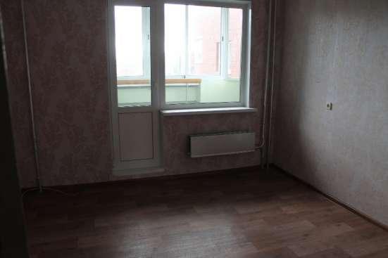 Продам 3-комнатную квартиру на Шейнкмана 108