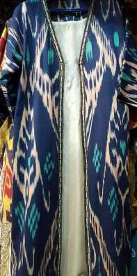 Сюзане, чапаны, керамика и т. д в г. Шымкент Фото 1