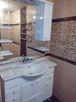Сделаем качественный комплексный ремонт квартиры или офиса