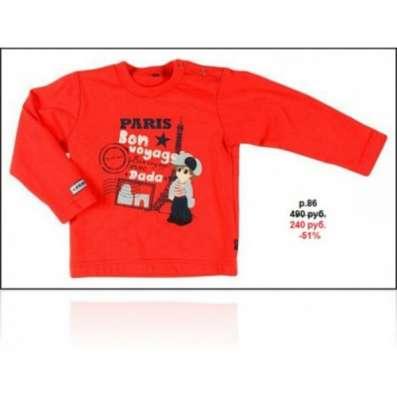 Ликвидация детской одежды -30% -50% в Владимире Фото 4