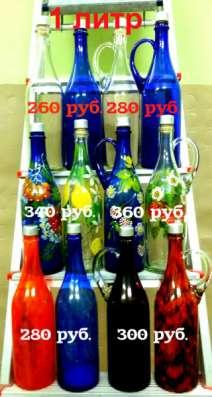 Бутыли 22, 15, 10, 5, 4.5, 3, 2, 1 литр в Магнитогорске Фото 4