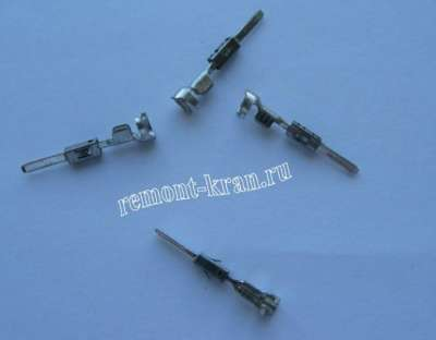 автозапчасти Tyco Electronics, AMP, SC НАRTING, ШР, 2РТТ
