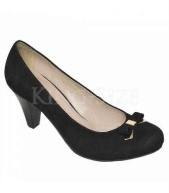 Предложение: Кож.женская обувь больших р-ров 40-44 в Липецке Фото 2