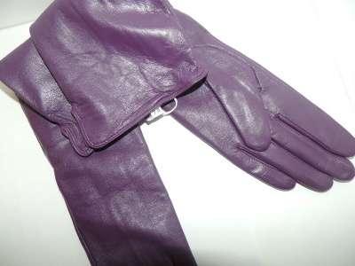 кожаные перчатки оптом и в розницу в Кирове Фото 5
