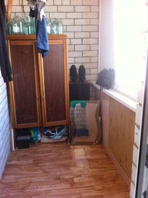 1 комнатная квартира в г. Михайловске с ремонтом и мебелью в Ставрополе Фото 5