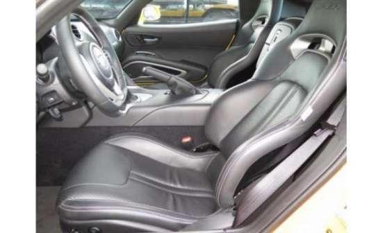 авто, цена 14 022 000 руб.,в Коломне Фото 3