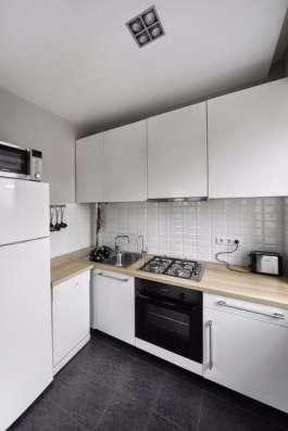 Продается 3-х комнатная квартира в г. Ташкент Фото 3