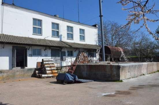 Ацетиленовая станция - готовый бизнес в г. Севастополь Фото 5