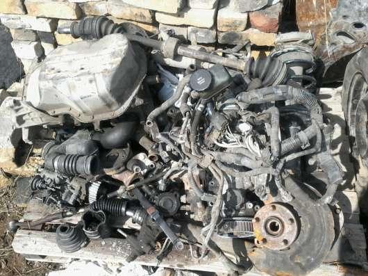 Продам запчасти на двигатель в г. Петропавловск-Камчатский Фото 1