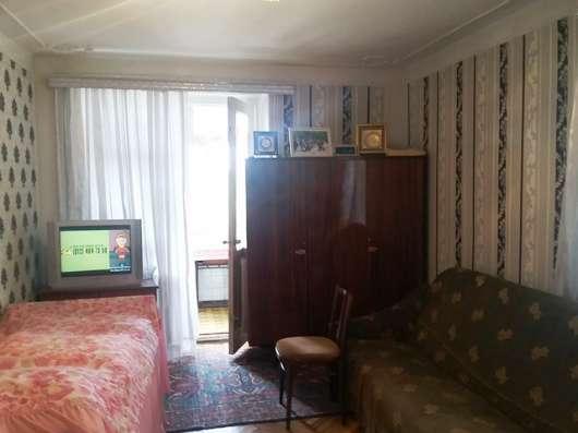 1 комнатная на 8 км