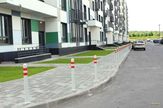 Недвижимость, продажа квартиры