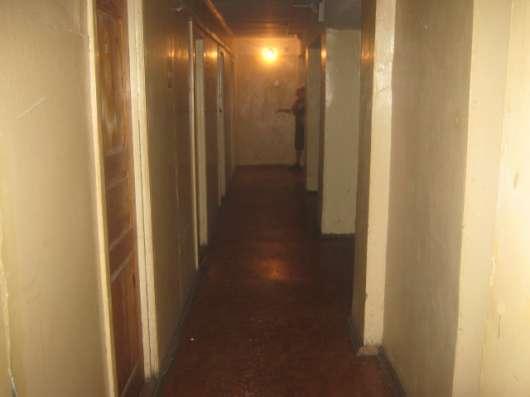 Продаю здание общежития с магазином под хостел, гостиницу в Великом Новгороде Фото 5