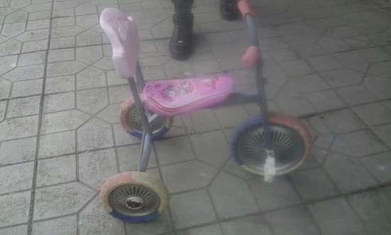 Велосипед в г. Нальчик Фото 1