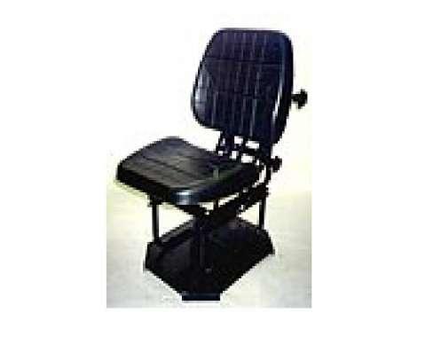 Продам крановое кресло, сиденье машиниста серии У7920, У7930