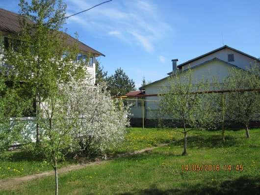 Дом для проживания в г. Конаково Фото 4