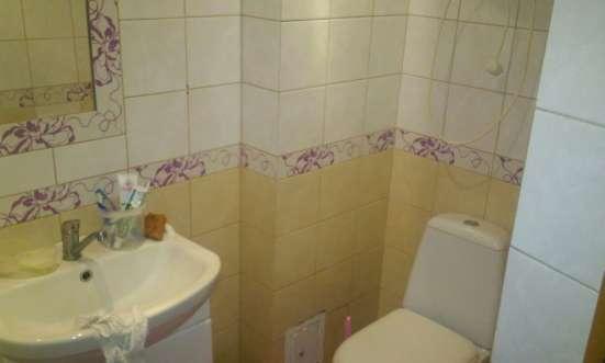Квартира в окружении НацПарка в Сочи Фото 3