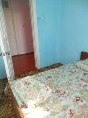 Жильё в Абхазии. Недорого в Сочи Фото 3