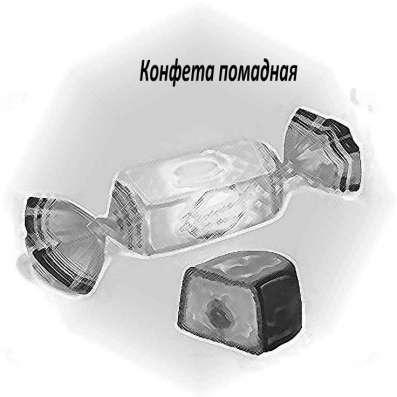 Заверточная машина EU-4 нагема nagema для завёртки конфет в Москве Фото 4