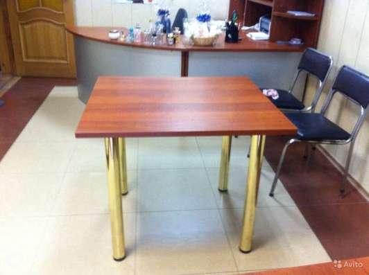 Продам столы для офиса в Махачкале Фото 2
