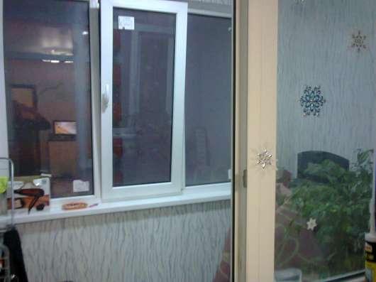 Продаю 2-комнатную квартиру ул. Октябрьская в Ставрополе Фото 2