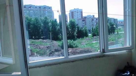 Обмен Уфа на Крым Фото 2