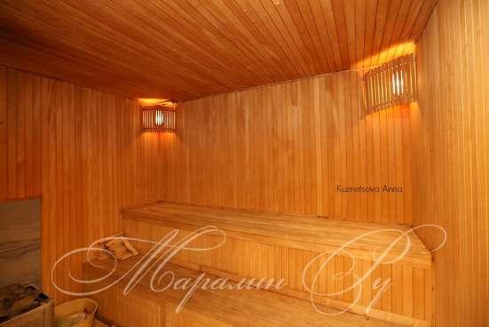 продам дом на Металлургической, Сельмаш в Ростове-на-Дону Фото 4