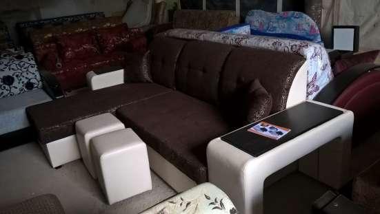 Мебель от производителя в Набережных Челнах Фото 3