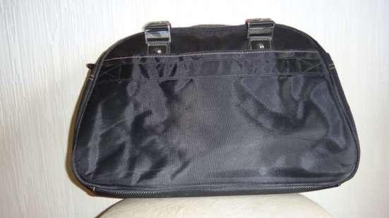 Новая сумка для ноутбука в Санкт-Петербурге Фото 1