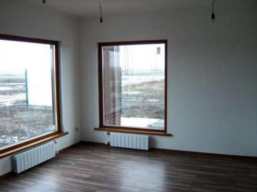 Продается: особняк 166 м2 на участке 8 сот в г. Аксай Фото 5