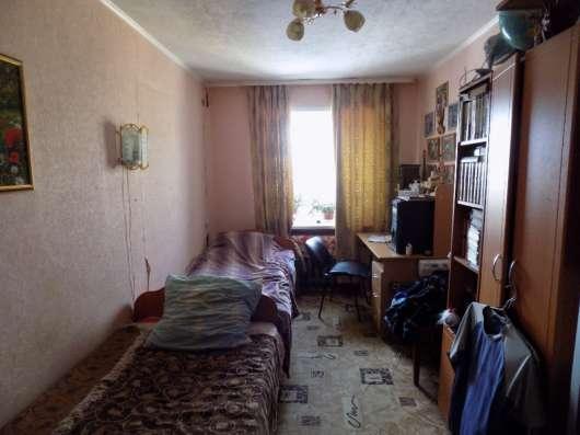 Продам 2-комнатную квартиру Клары Цеткин 9 в г. Заречный Фото 4