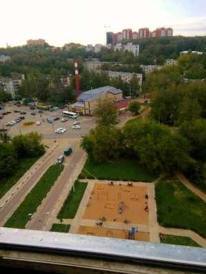 Продаётся 1 комнатная квартира в г. Дмитров, ул. Космонавтов