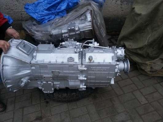 ЯМЗ-236не2-24(турбо на Урал)новый с хранения